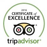 Tours in Salta Trip Advisor reviews from our happy clients