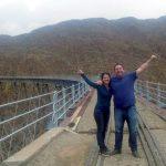 Polvorilla-Viaduct-Gareth